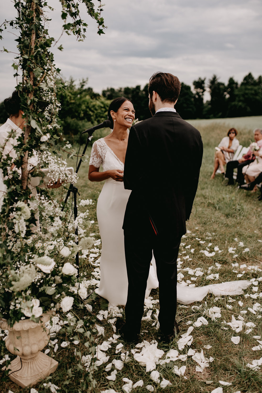 Rochester, NY Wedding Photographer-98.jpg