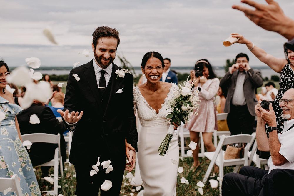 Rochester, NY Wedding Photographer-99.jpg