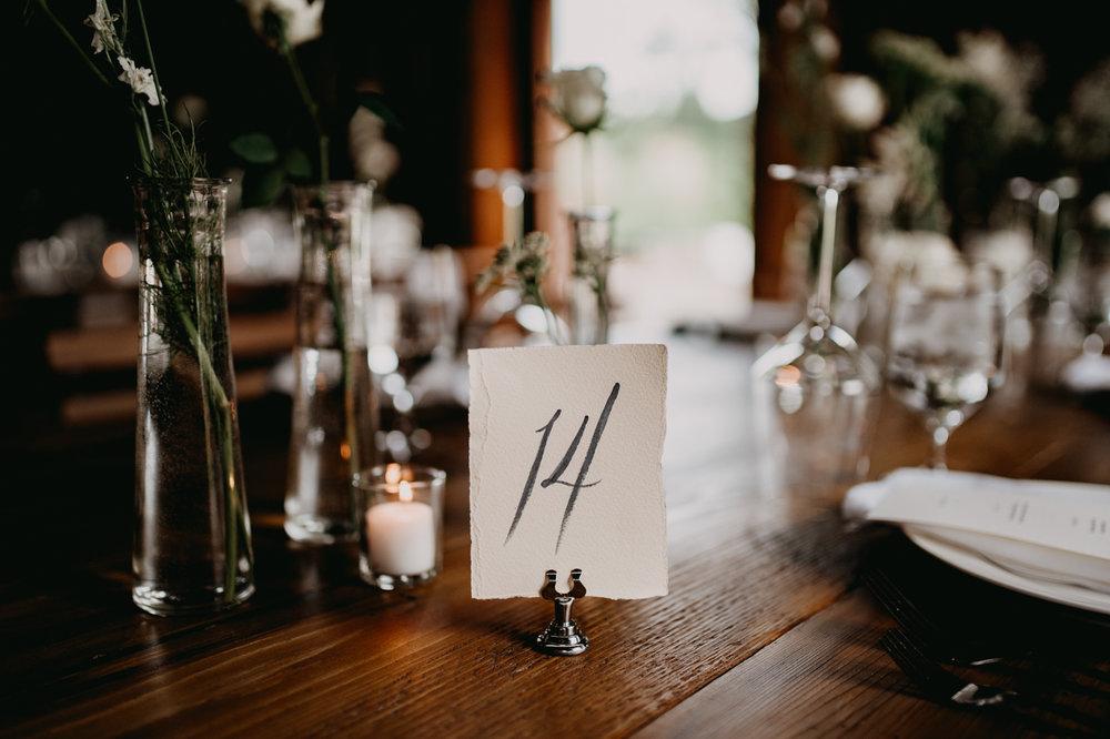 Rochester, NY Wedding Photographer-108.jpg