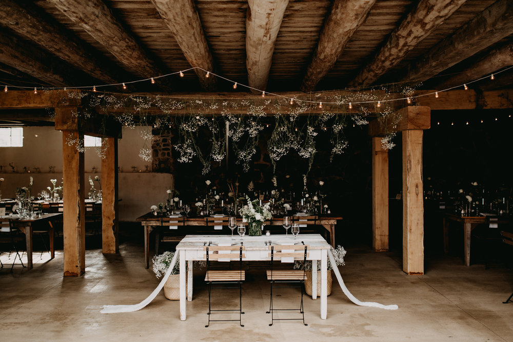 Rochester, NY Wedding Photographer-108d.jpg