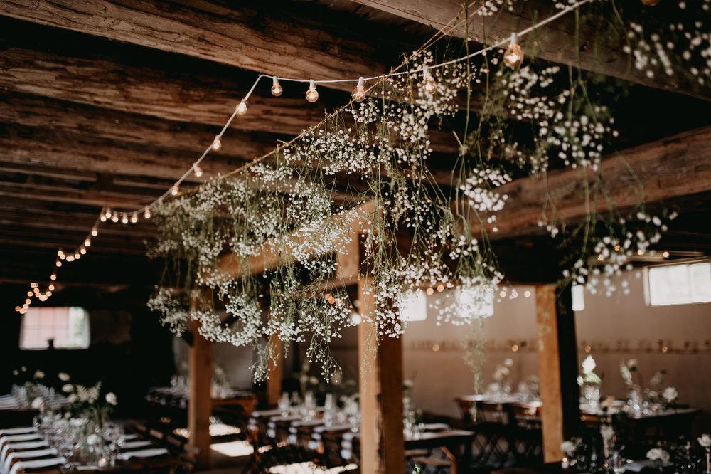 Rochester, NY Wedding Photographer-108e.jpg