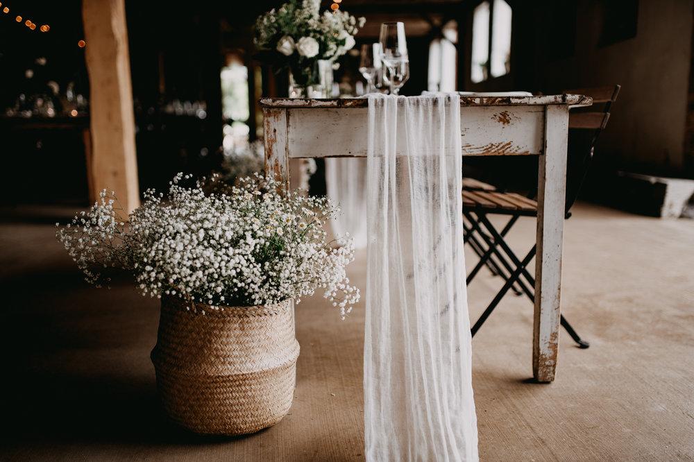 Rochester, NY Wedding Photographer-108f.jpg