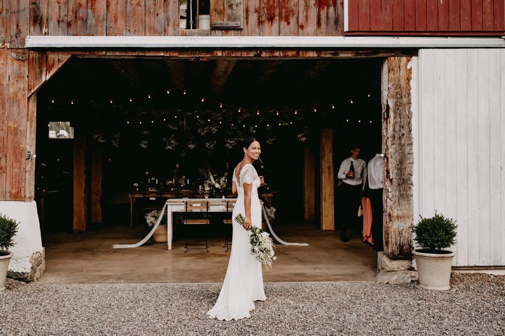 Rochester, NY Wedding Photographer-123.jpg