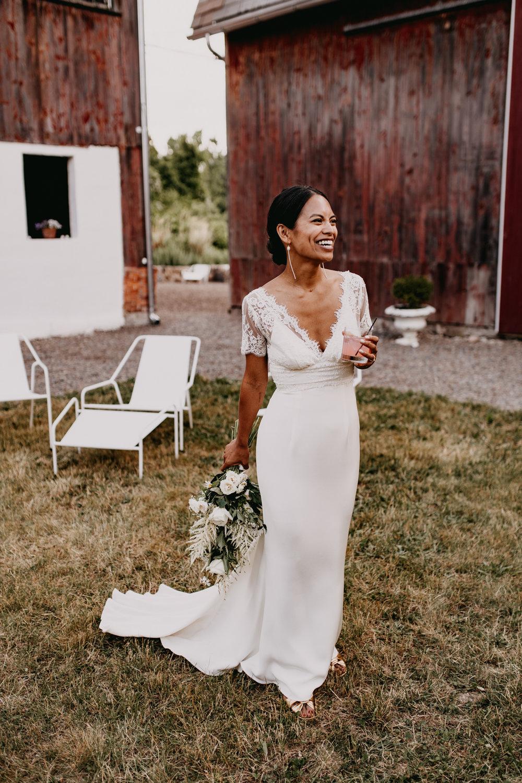 Rochester, NY Wedding Photographer-122.jpg