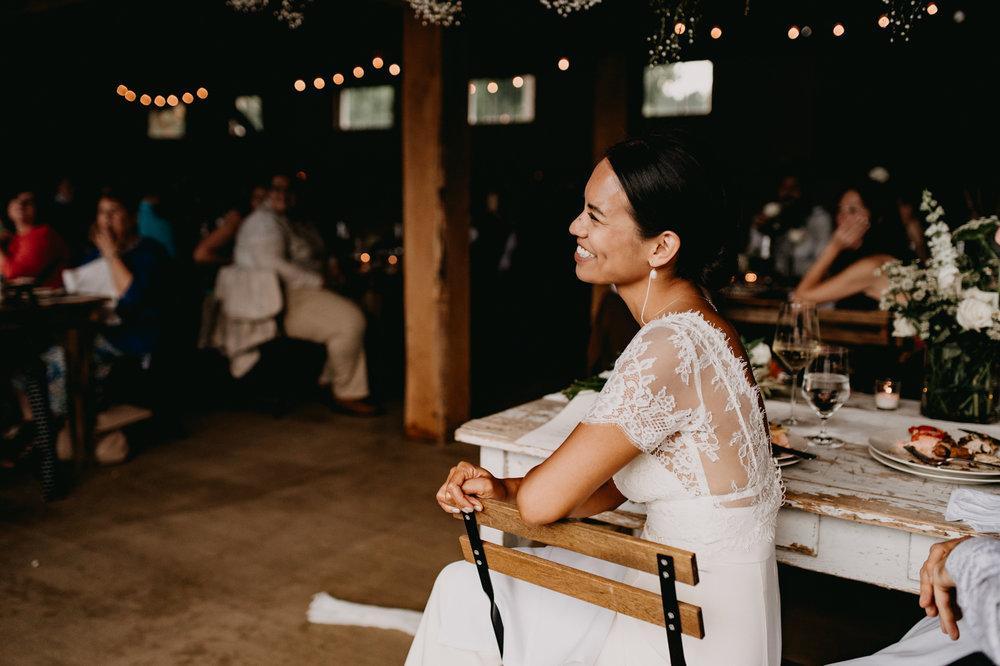 Rochester, NY Wedding Photographer-134.jpg