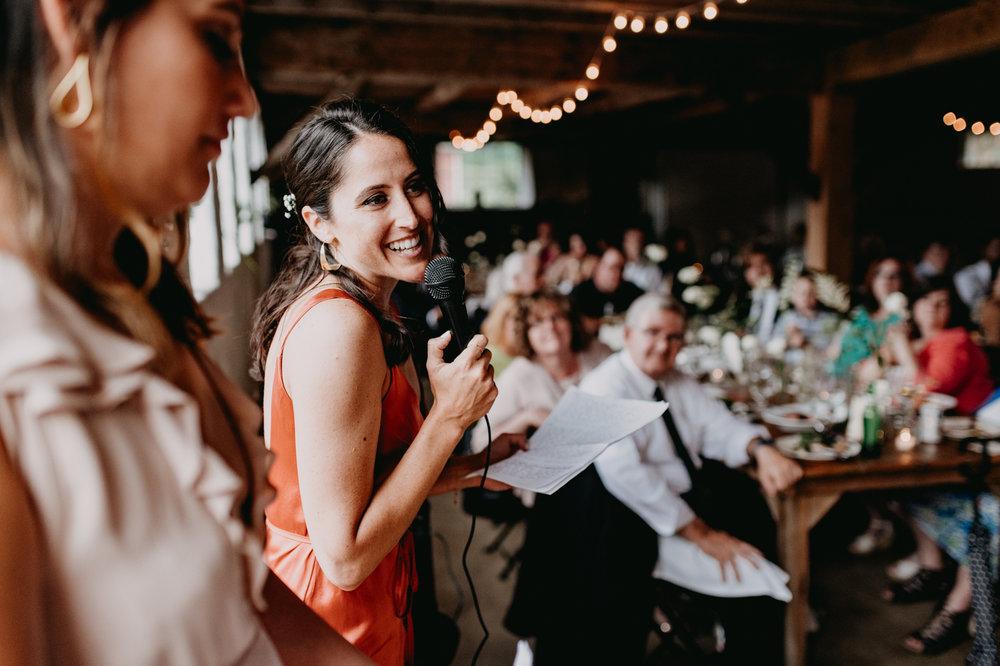 Rochester, NY Wedding Photographer-135.jpg