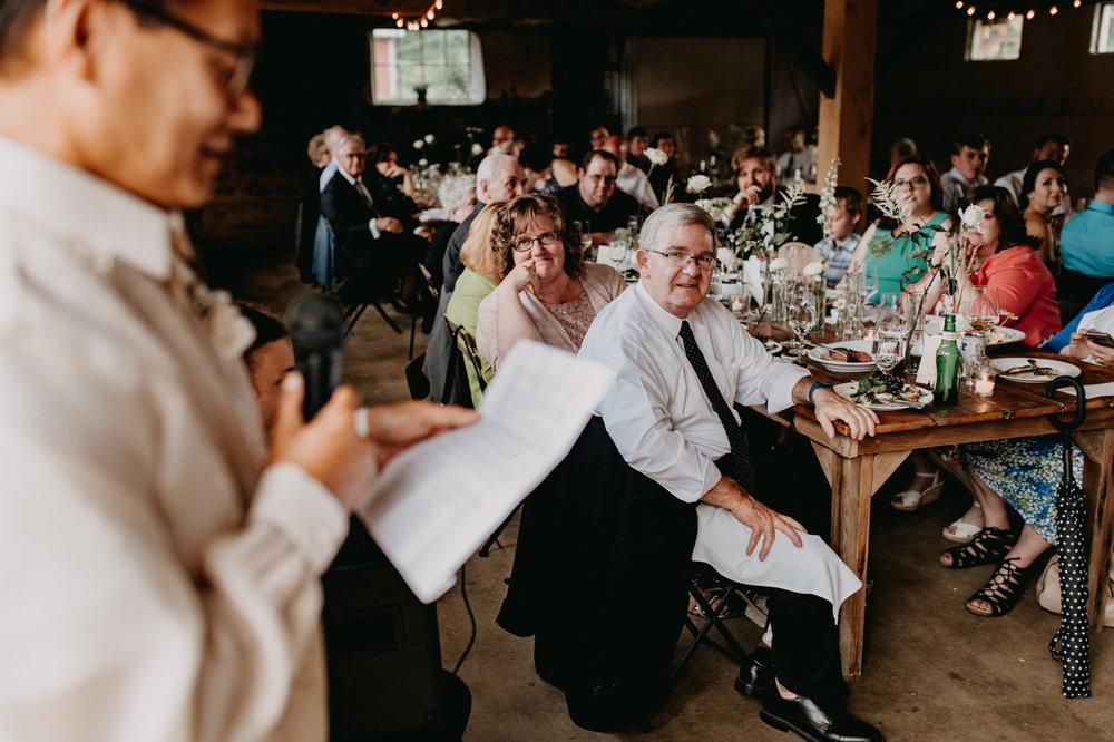 Rochester, NY Wedding Photographer-139.jpg