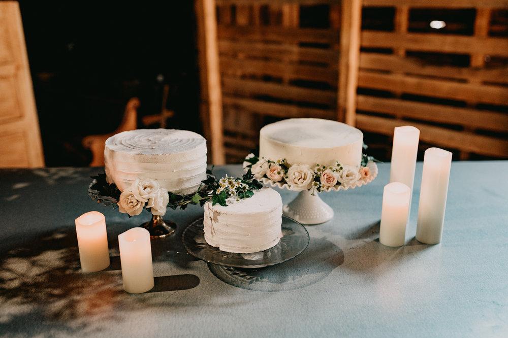 Rochester, NY Wedding Photographer-140.jpg