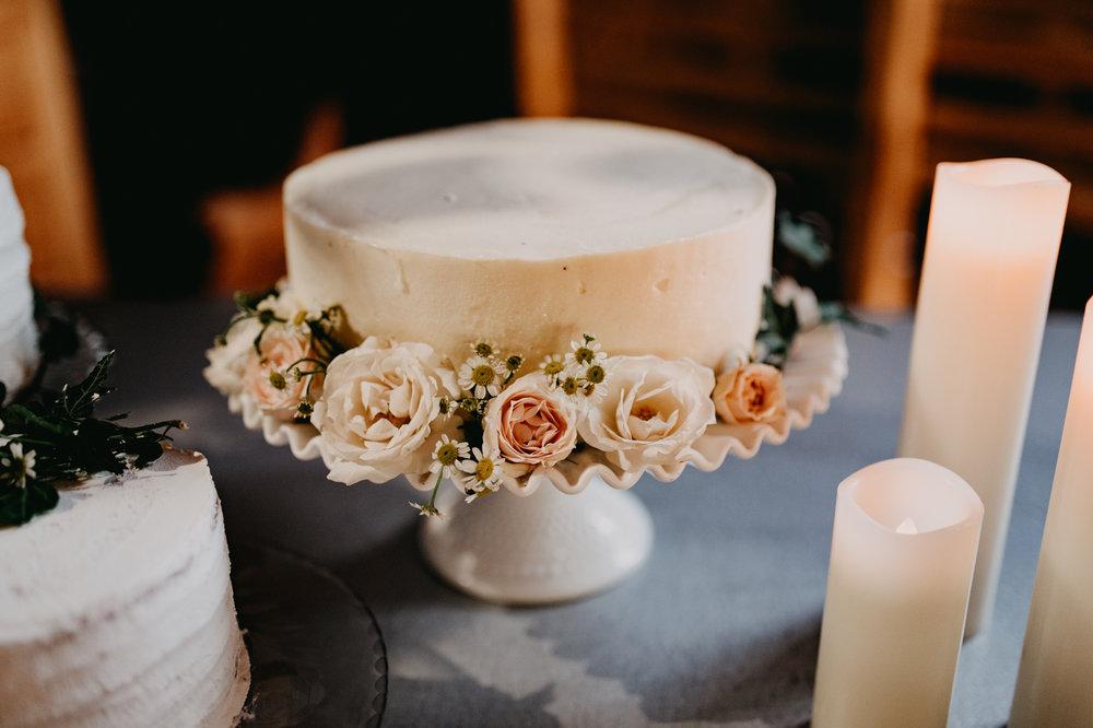 Rochester, NY Wedding Photographer-142.jpg