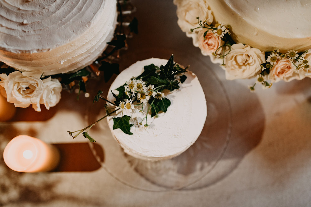 Rochester, NY Wedding Photographer-143.jpg