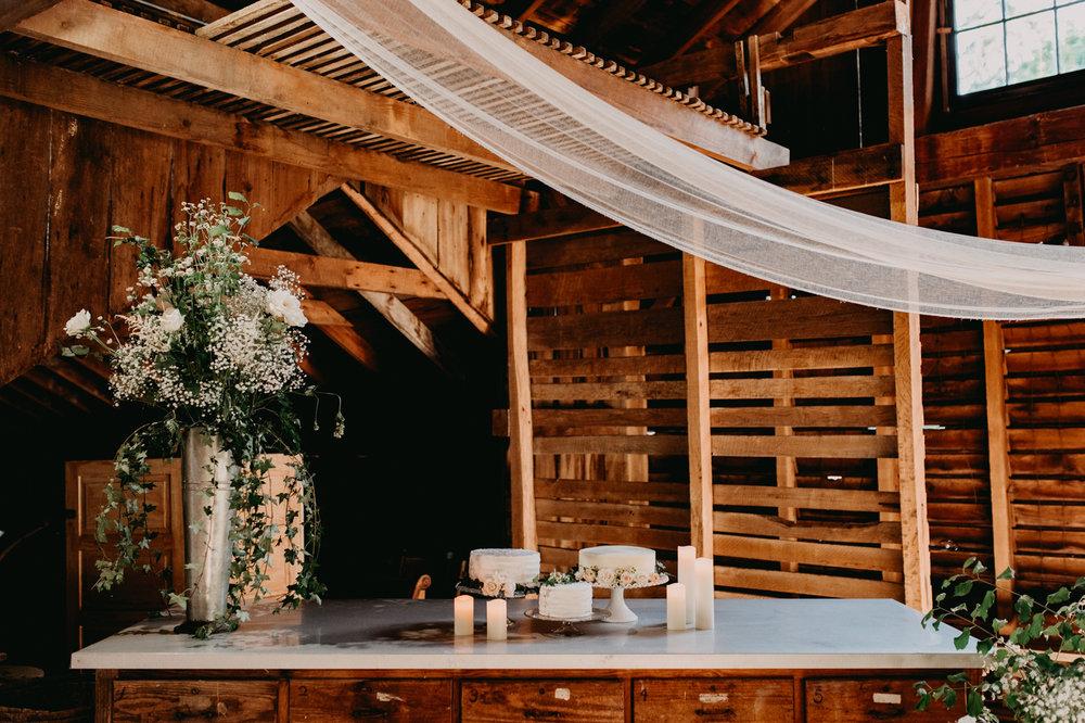 Rochester, NY Wedding Photographer-144.jpg