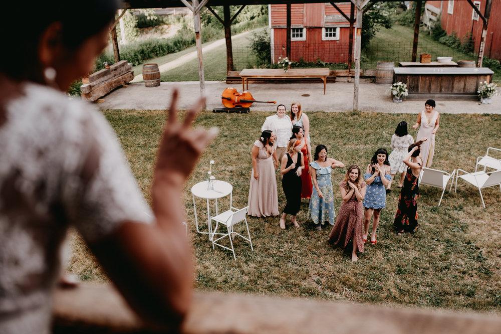 Rochester, NY Wedding Photographer-145.jpg