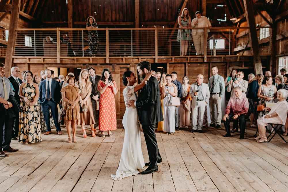 Rochester, NY Wedding Photographer-150.jpg
