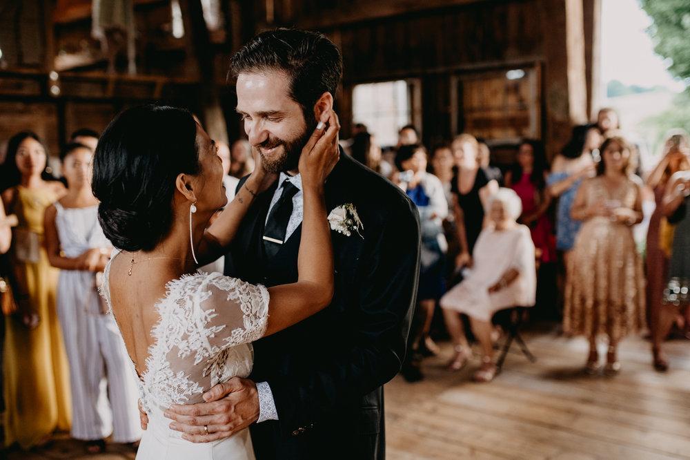 Rochester, NY Wedding Photographer-152.jpg