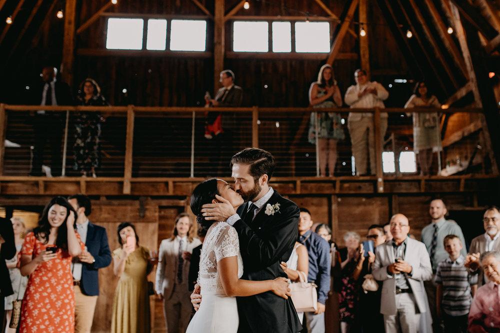 Rochester, NY Wedding Photographer-155.jpg