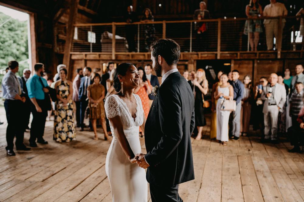 Rochester, NY Wedding Photographer-156.jpg