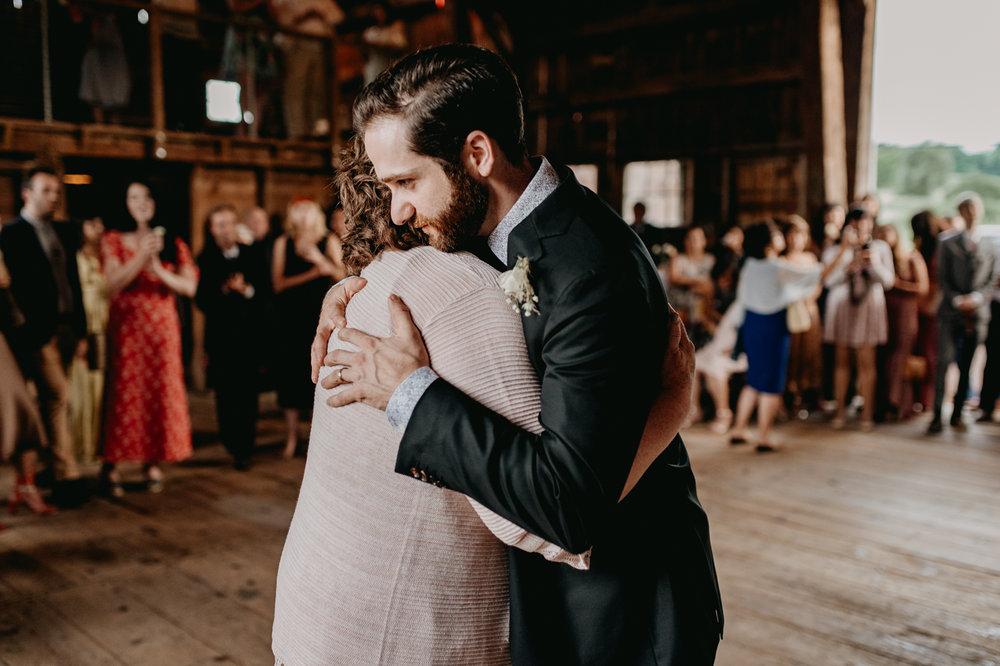 Rochester, NY Wedding Photographer-159.jpg