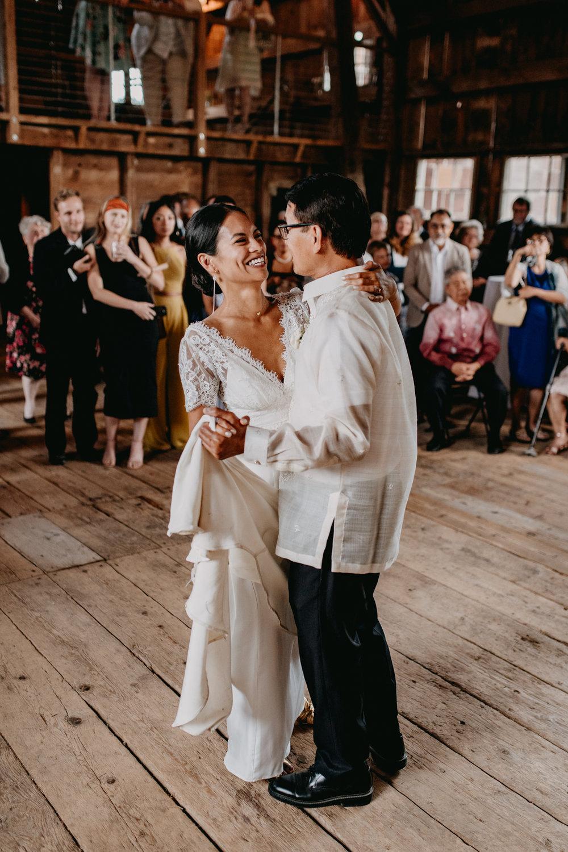 Rochester, NY Wedding Photographer-161.jpg