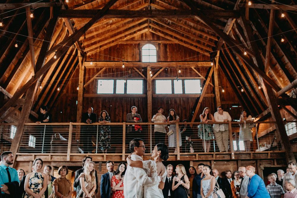 Rochester, NY Wedding Photographer-162.jpg