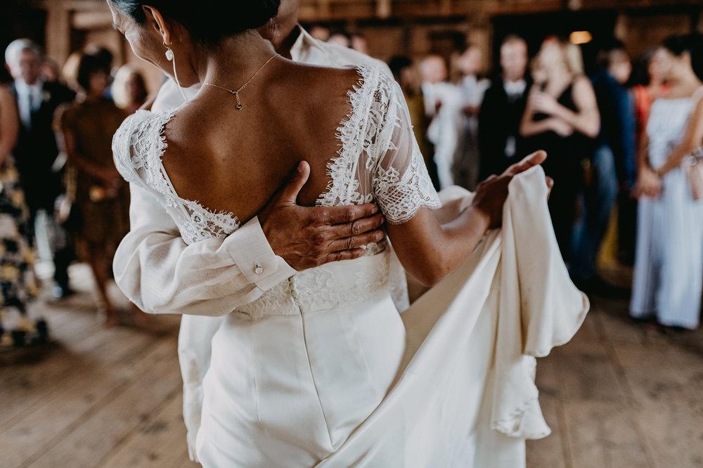 Rochester, NY Wedding Photographer-163.jpg