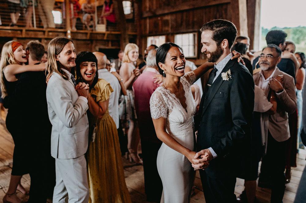 Rochester, NY Wedding Photographer-164.jpg
