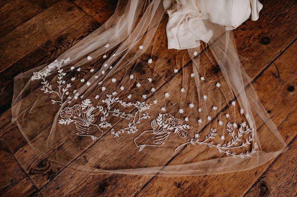 Rochester, NY Wedding Photographer-164b.jpg
