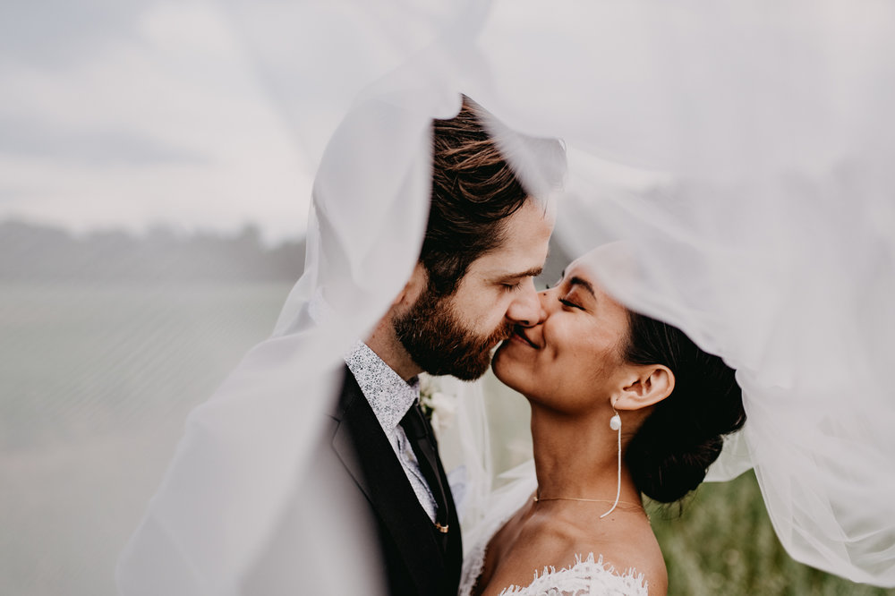 Rochester, NY Wedding Photographer-167.jpg