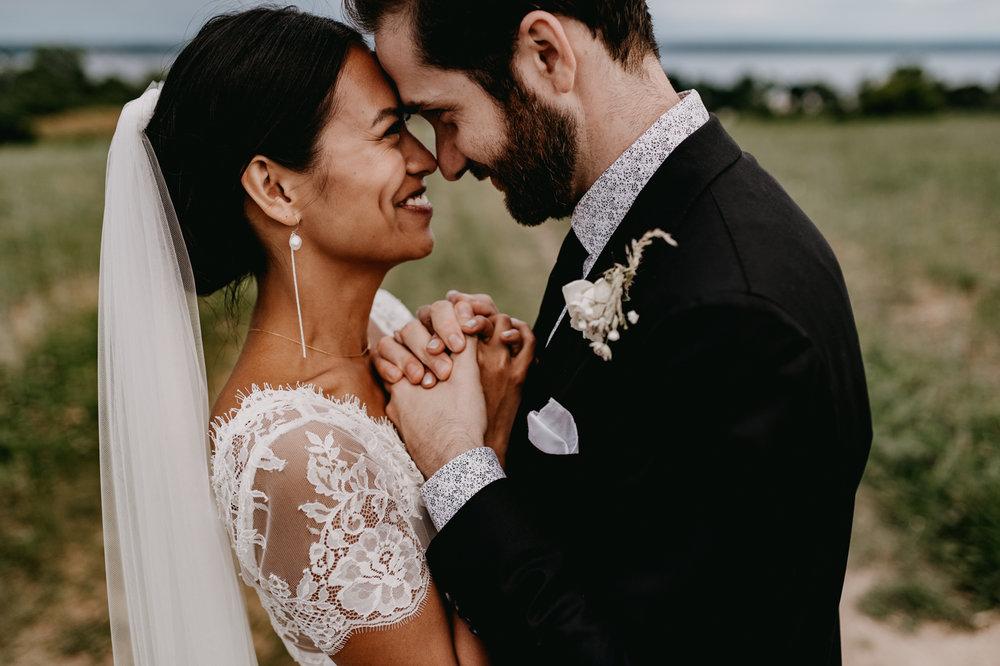 Rochester, NY Wedding Photographer-171.jpg