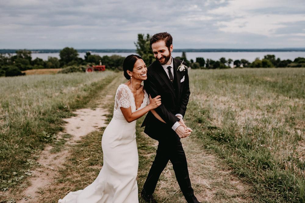 Rochester, NY Wedding Photographer-174.jpg