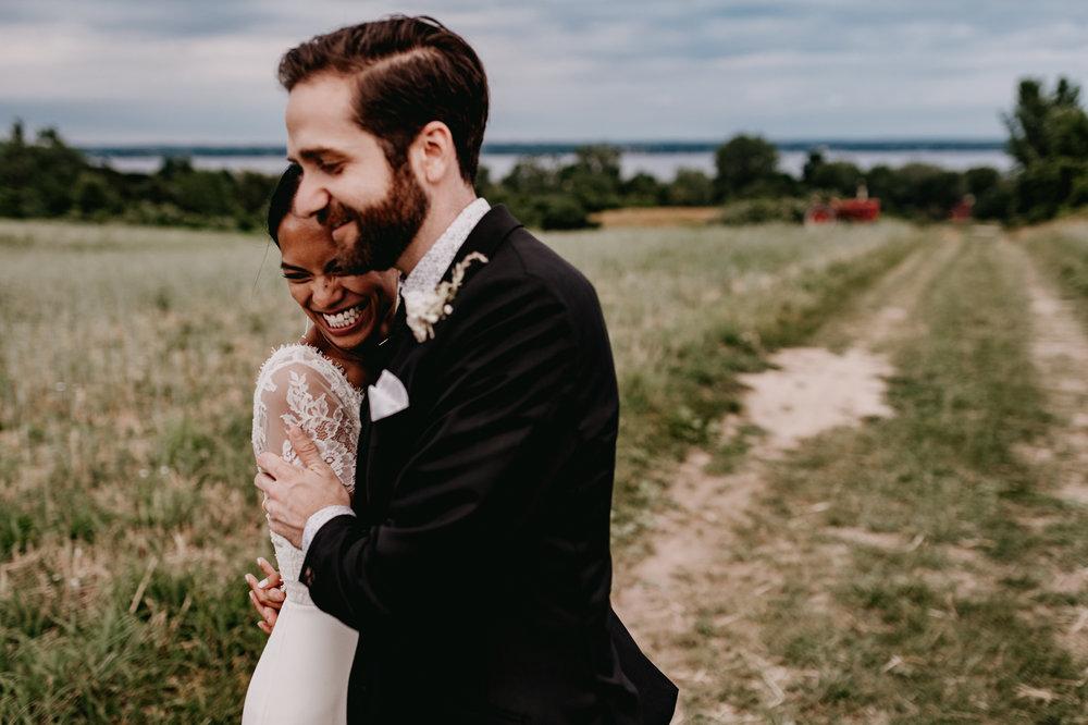 Rochester, NY Wedding Photographer-175.jpg