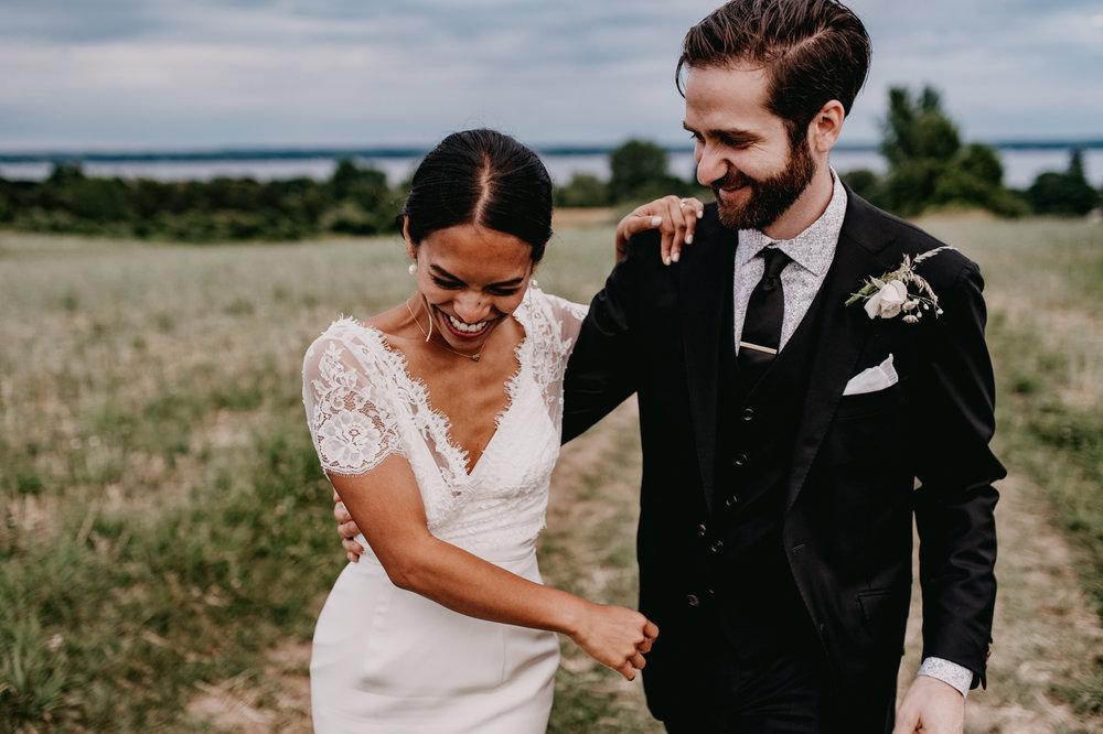 Rochester, NY Wedding Photographer-176.jpg