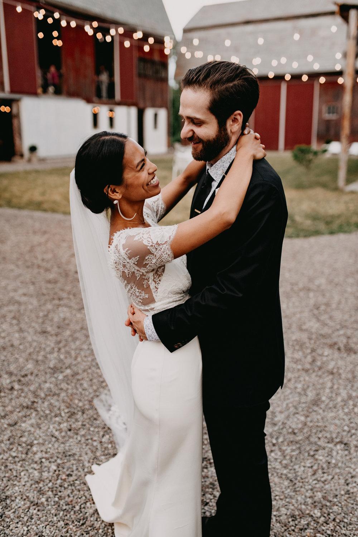 Rochester, NY Wedding Photographer-184.jpg