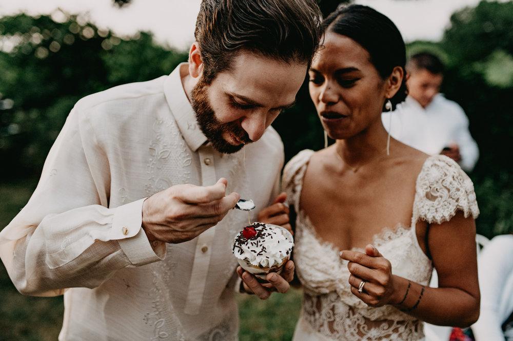 Rochester, NY Wedding Photographer-187.jpg
