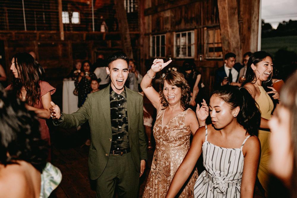 Rochester, NY Wedding Photographer-188.jpg