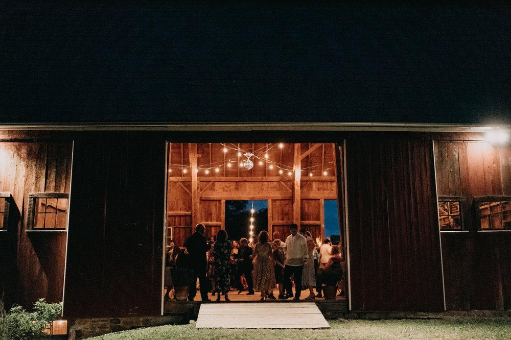 Rochester, NY Wedding Photographer-187b.jpg