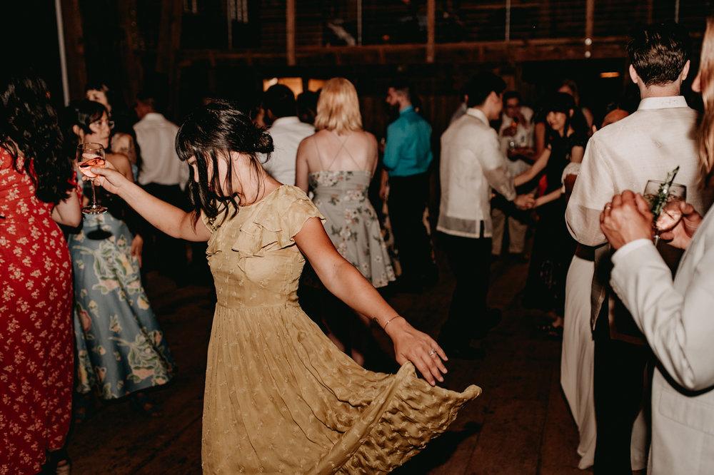 Rochester, NY Wedding Photographer-189.jpg