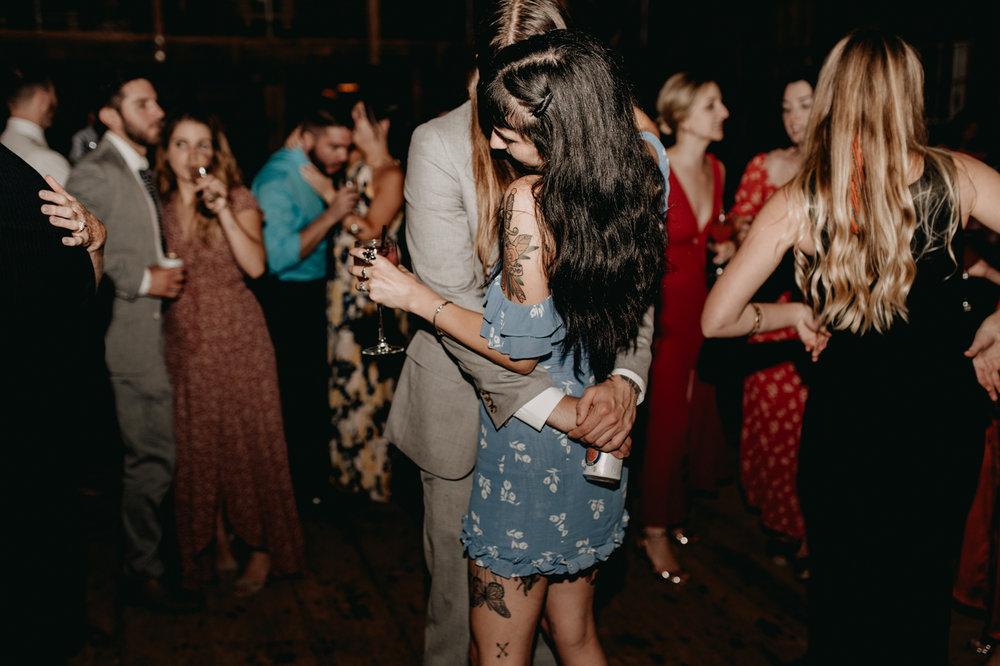 Rochester, NY Wedding Photographer-194b.jpg