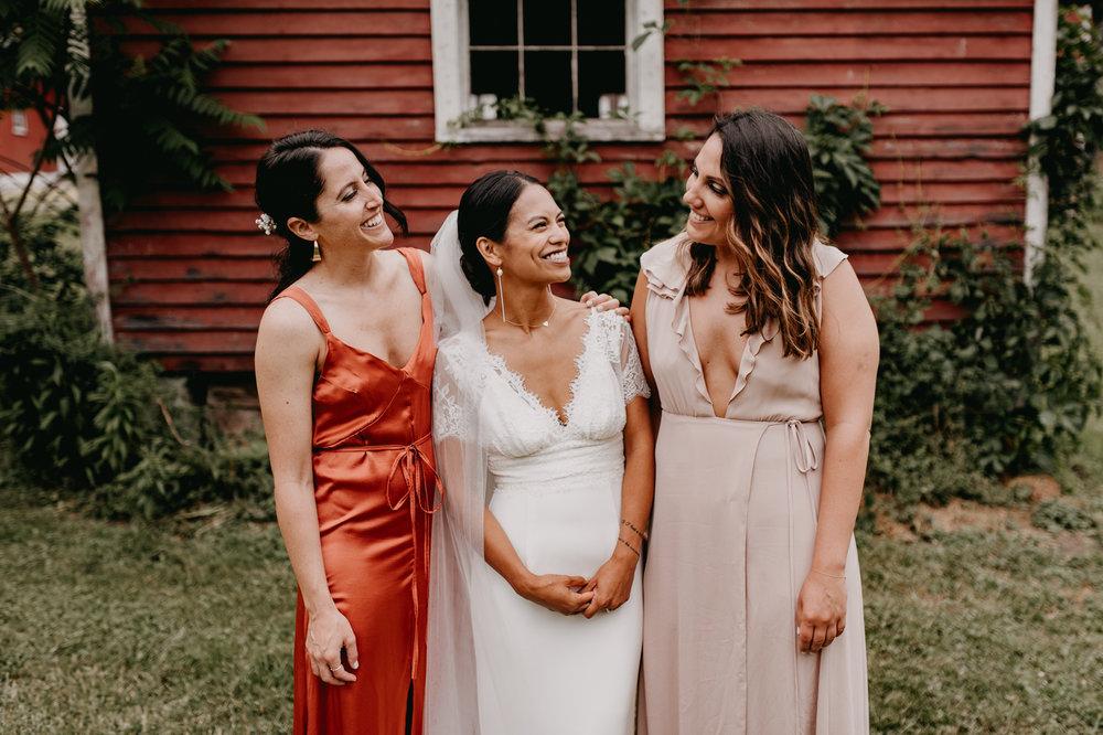 Rochester, NY Wedding Photographer-197.jpg