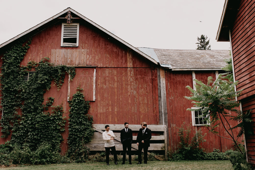 Rochester, NY Wedding Photographer-200.jpg