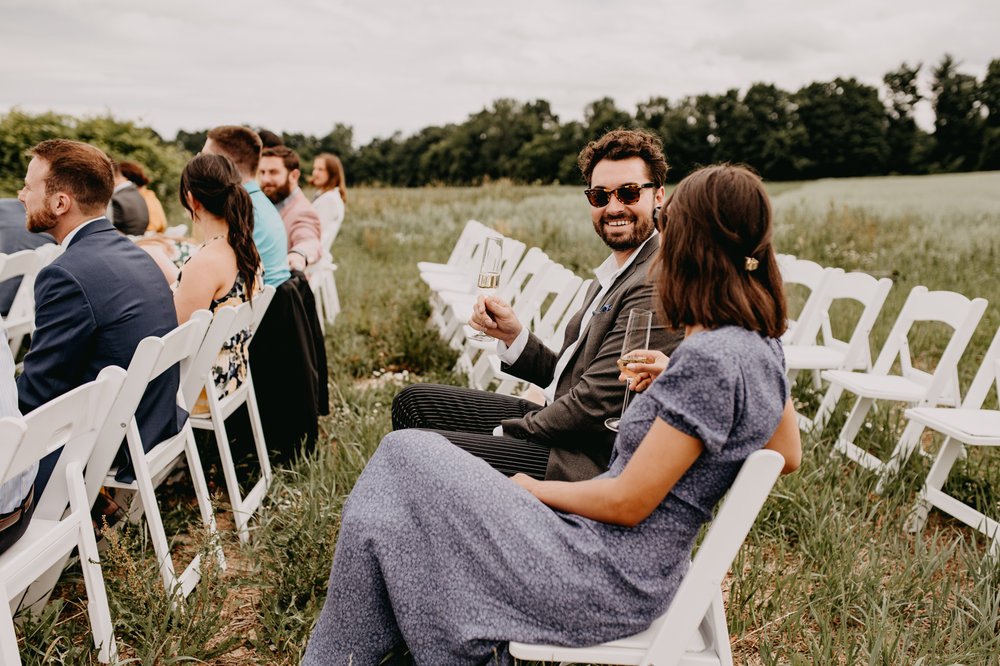 Rochester, NY Wedding Photographer-201.jpg
