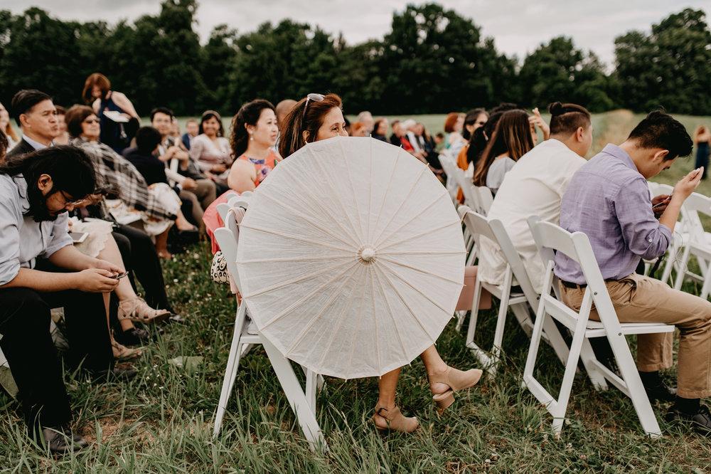 Rochester, NY Wedding Photographer-205.jpg