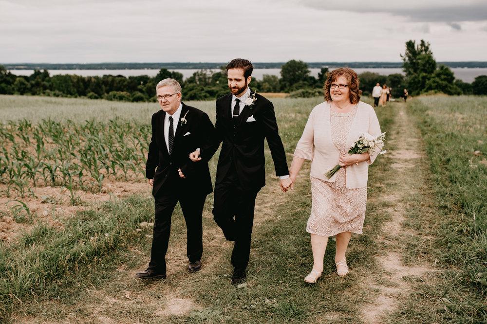 Rochester, NY Wedding Photographer-207.jpg