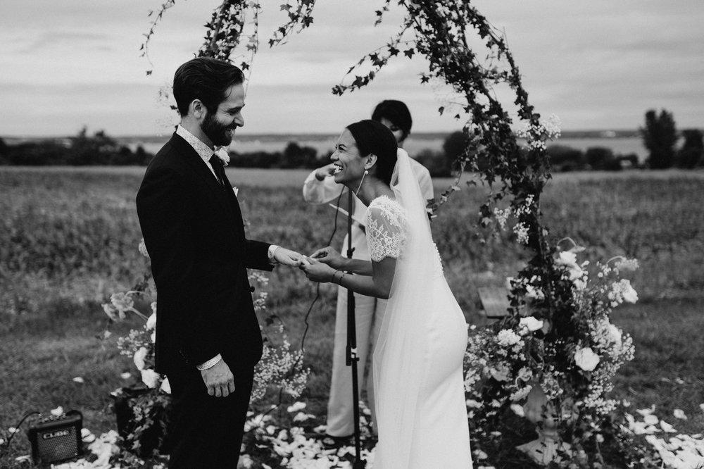 Rochester, NY Wedding Photographer-211.jpg
