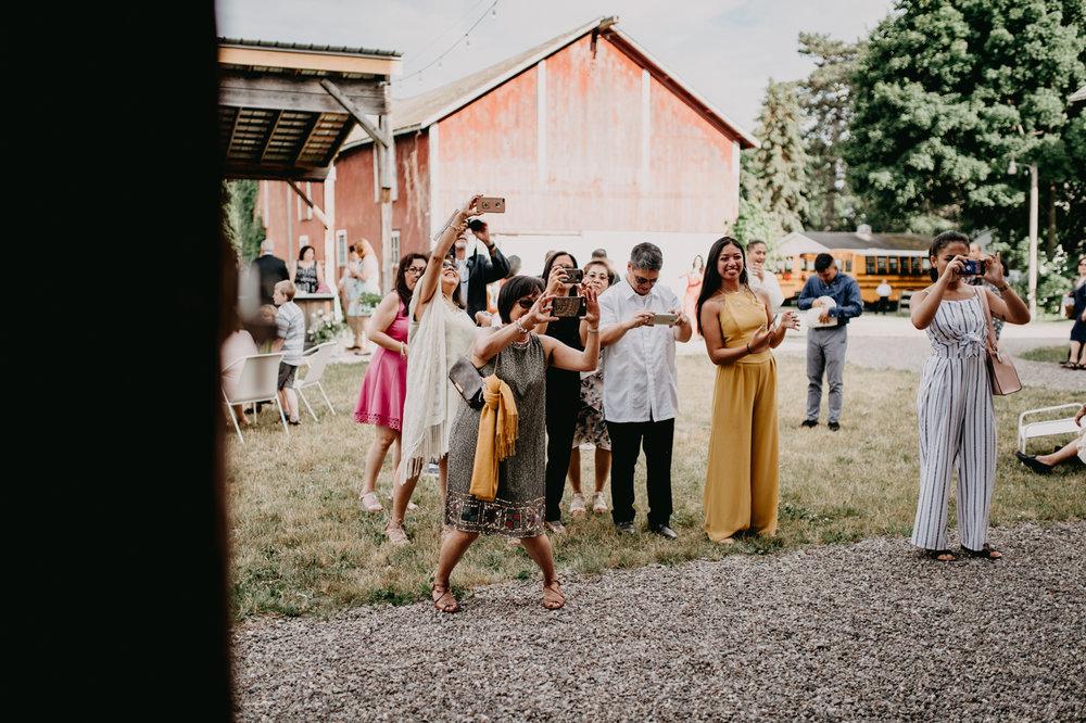 Rochester, NY Wedding Photographer-217.jpg