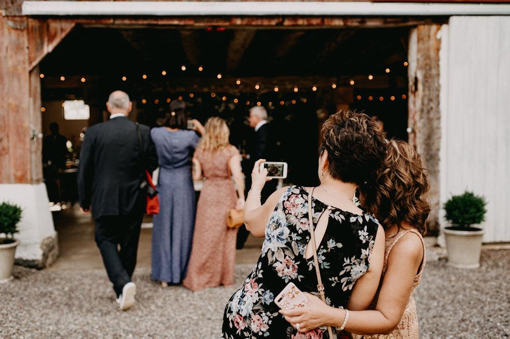 Rochester, NY Wedding Photographer-218.jpg