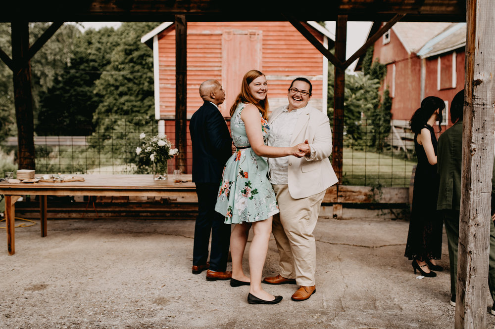 Rochester, NY Wedding Photographer-219.jpg