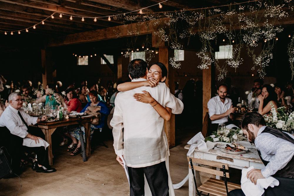 Rochester, NY Wedding Photographer-223.jpg