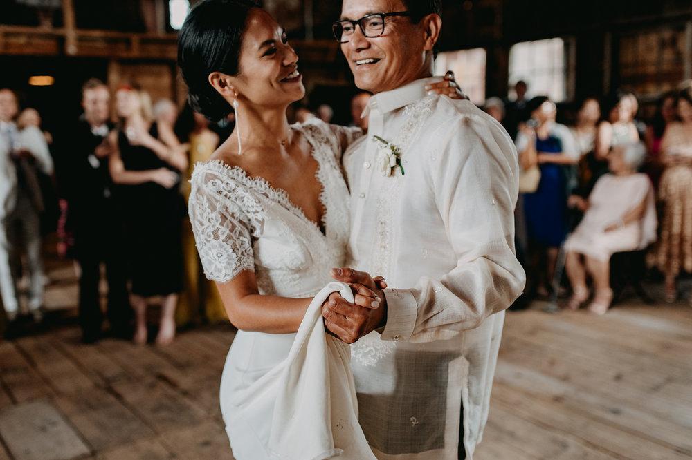 Rochester, NY Wedding Photographer-231.jpg