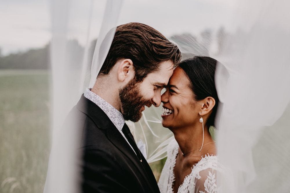 Rochester, NY Wedding Photographer-235.jpg