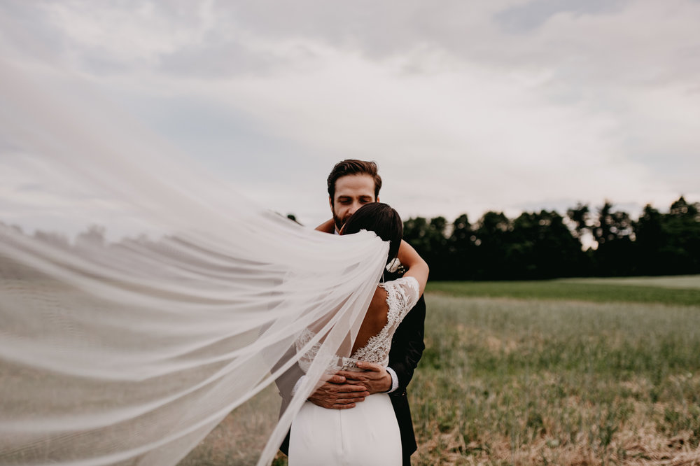 Rochester, NY Wedding Photographer-236.jpg